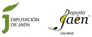 Chachepó - Pastelería Excelsior - Dulce típico de Linares